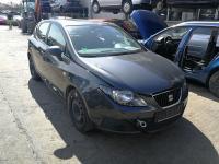 Seat Ibiza 6J 1.9tdi tip motor BLS